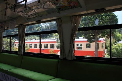 いすみ鉄道 4-4