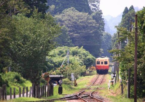 小湊鐵道1-1