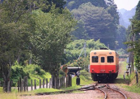 小湊鐵道1-2