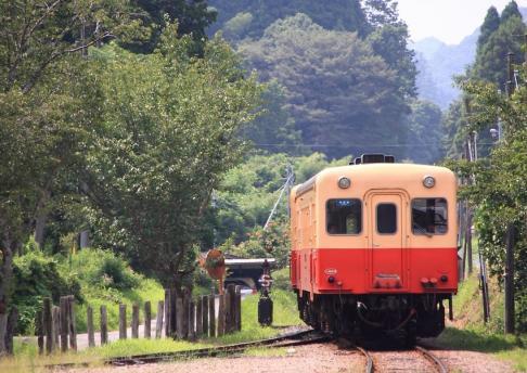 小湊鐵道1-3