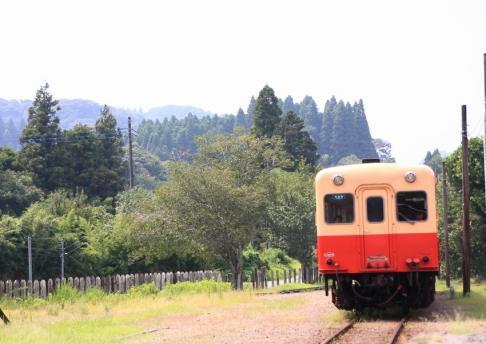 小湊鐵道1-4