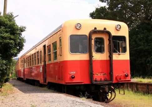 小湊鐵道1-7