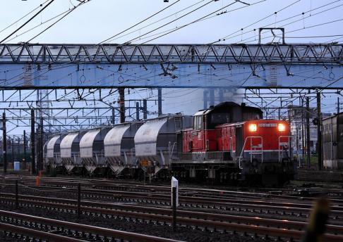 小湊鐵道 2-4