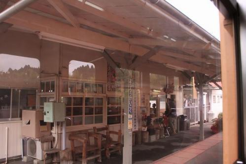 小湊鐵道 2-8