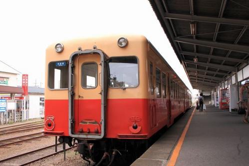 小湊鐵道 2-26