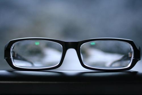 眼鏡市場1