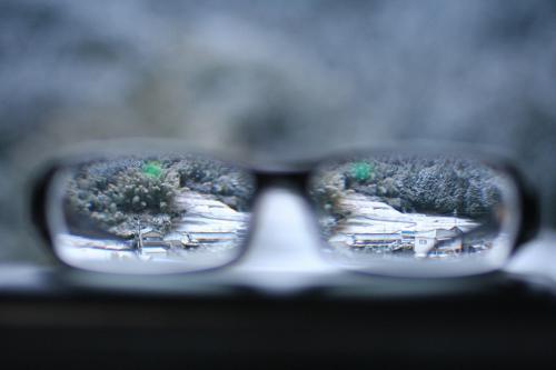 眼鏡市場2