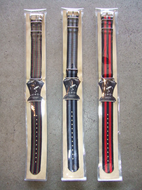 OR GLORY G10 GENUINE STRAPS