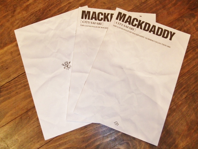 MACKDADDY CITY SAFARICATALOGUE1