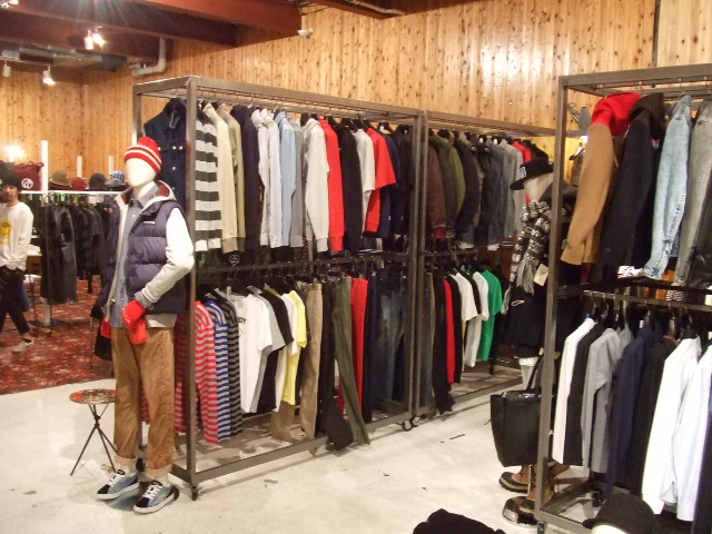 MDY 2011 WINTER COLLECTION 003