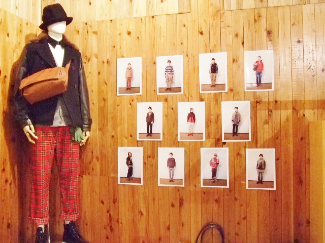 MDY 2011 WINTER COLLECTION 009