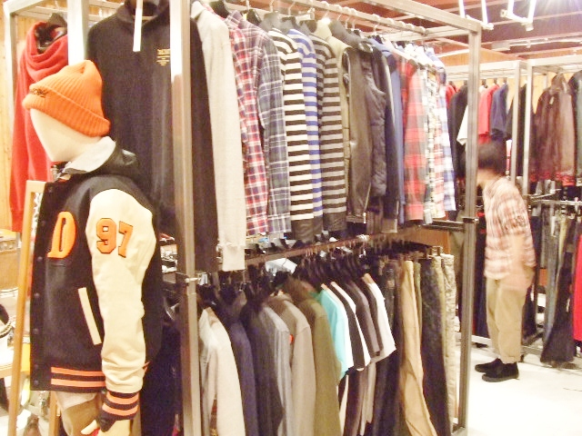MDY 2011 WINTER COLLECTION 006