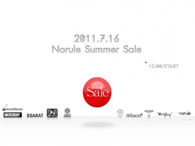 summersale縺ョ繧ウ繝斐・_convert_20110715115916