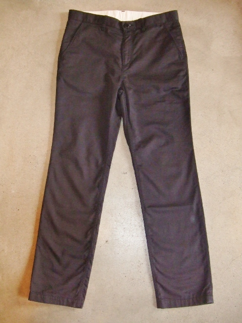 MDY DECENT CHINO PANTS