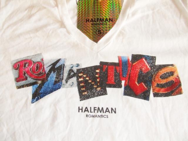 HALFMAN+ROMNTICE+V+SS+TEE+WHT_convert_20110418170635