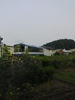 20060819110151