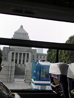 200611181702094