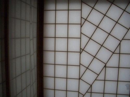 CIMG0070_20071217174409.jpg