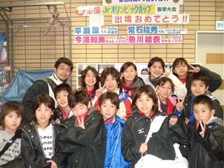 2007 新年 1