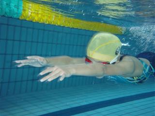 水中写真5