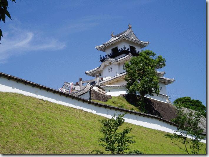 kakegawa1.jpg
