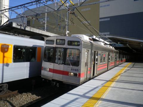 8595_20111227_3_tamaplaza.jpg