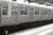 8615F_20120307_6umi_azamino_8932.jpg