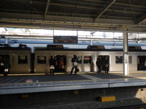 8616F_1_20120222_mizonokuchi.jpg