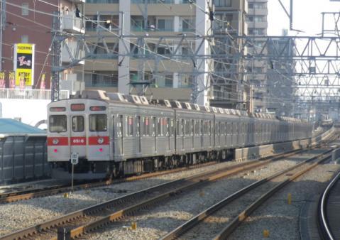 8616F_3_20120222_mizonokuchi.jpg