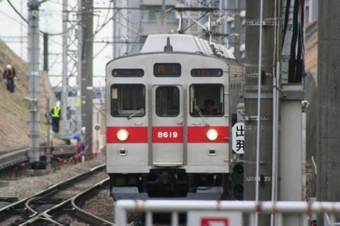 8619F_20120307_1_azamino_8619.jpg