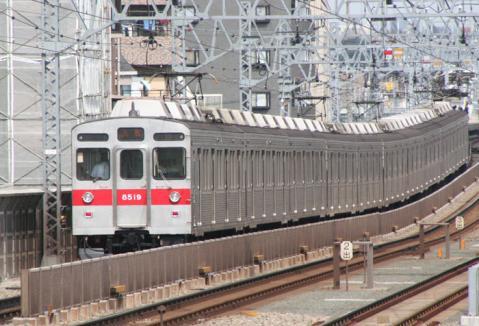 8619F_20120326_3_mizonokuchi_8519.jpg
