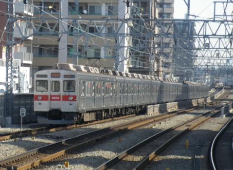 8625F_1_20120221_mizonokuchi.jpg