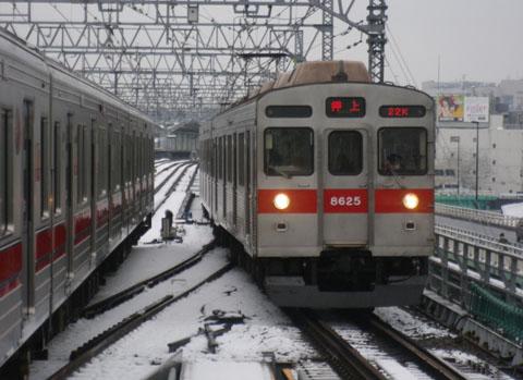 8625F_2_20120229_futakotamagawa.jpg