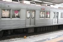 8633F_20120307_5yama_azamino_8533_10.jpg