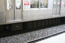8639F_13yama_20120302_jiyugaoka_8539_o1.jpg