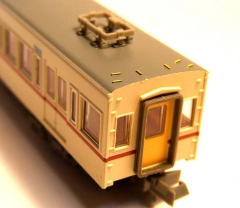 RIMG0016_20120323203652.jpg