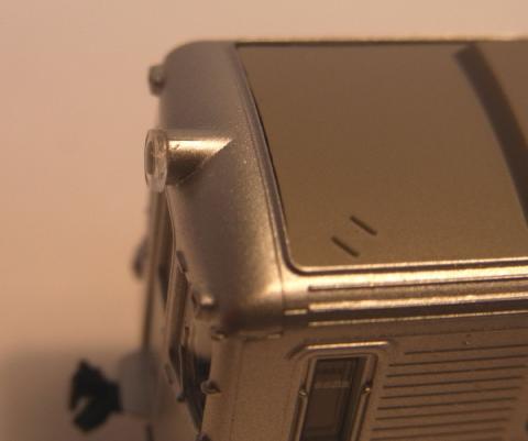 RIMG0020_20120225222137.jpg