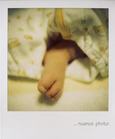 小さな足.jpg