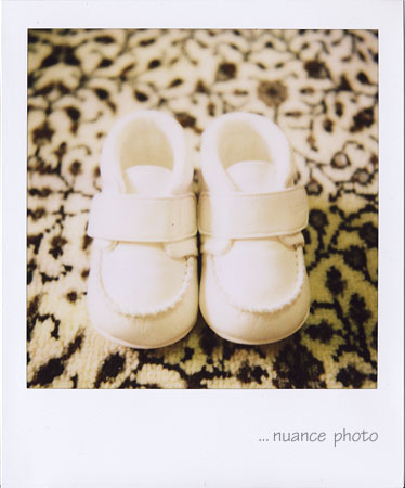 first shoes01.jpg