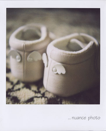 first shoes02.jpg