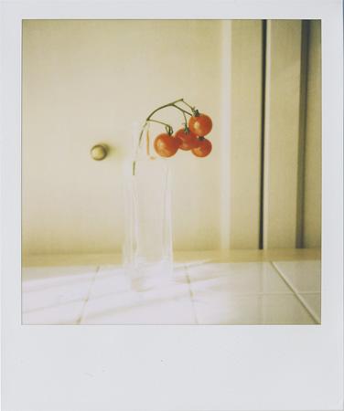 GlassTomato_sx70.jpg