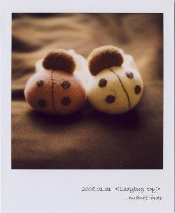 LadybugToy01.jpg