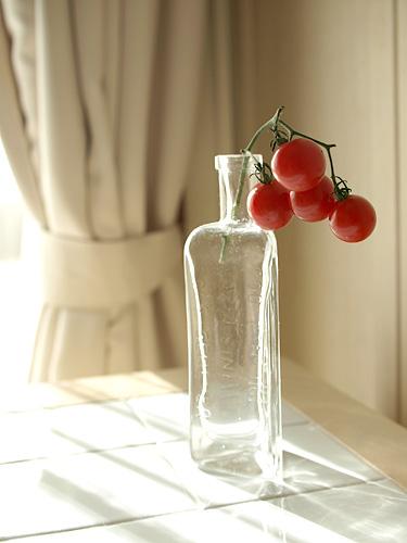 TomatoGlass_F35.jpg
