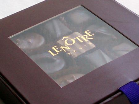 lenotre01