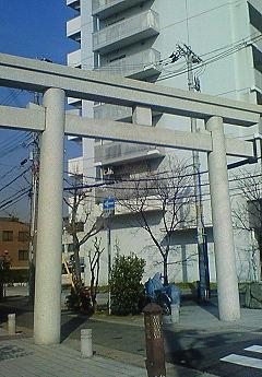 200801101252001.jpg