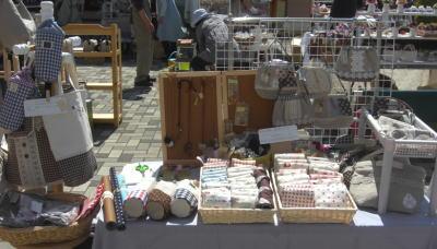 tokorozawa426.jpg