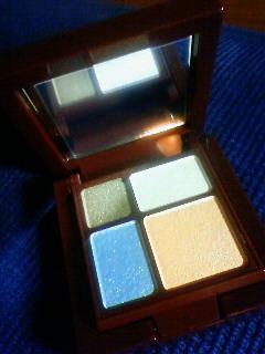2011_0324_102900-NEC_0036.jpg