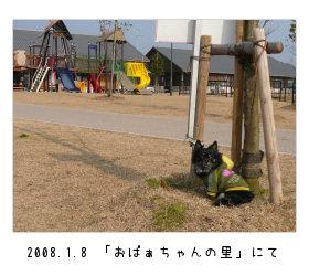 18-1.jpg