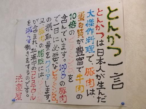 DSCF0036_20111207180720.jpg