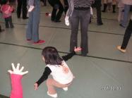 幼稚園クラブ1